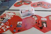 Seminar: Liebe leben, Leben lieben