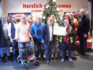 Karren_in_der_Presse - Rewe3.jpg