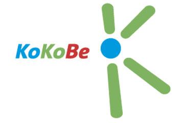 Meldungen - 41_news_kokobe_360x240.jpg
