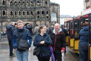 Betreuter Herbsturlaub in Trier