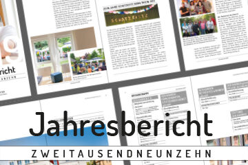 Meldungen - jahresbericht2019_360x240_fb