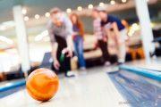 Bowling und mehr beim Oberlar-Treff
