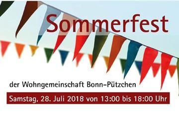 Termine - Sommerfest-Pützchen-2018_2.jpg