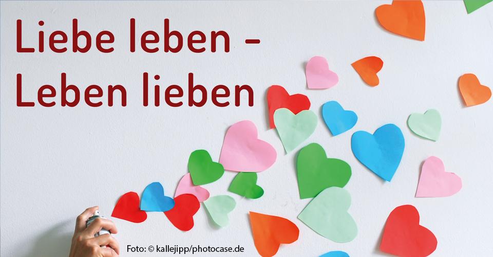 Termine - liebe_leben_www.jpg