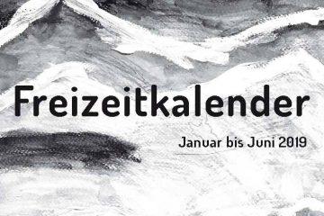 Freizeit - 2018_2019_Freizeitkalender.jpg