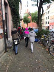 Freizeit - Aachen_2019_1