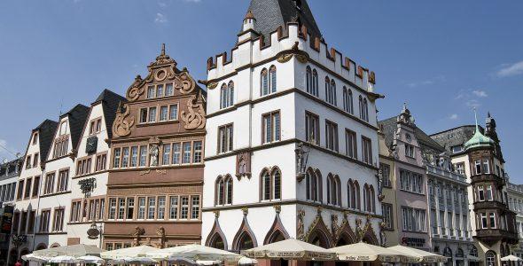 Trier_ttm_HauptmarktSteipe.jpg