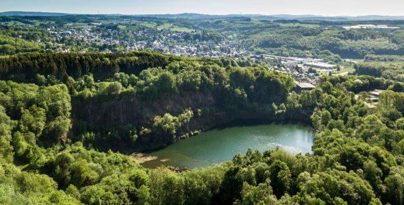 Freizeit - Westerwald-Bad-Marienberg-web