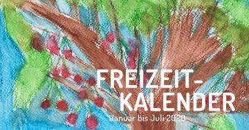 Freizeit - web_Freizeitkalender_960x500