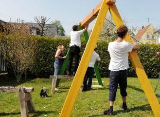 Wohngemeinschaften - Gartenschaukel_2018.jpg