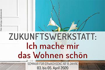 kokobe - web_schoenerwohnen_360x240