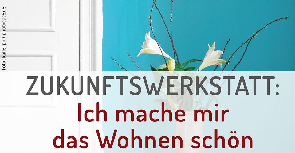 kokobe - web_schoenerwohnen_960x500