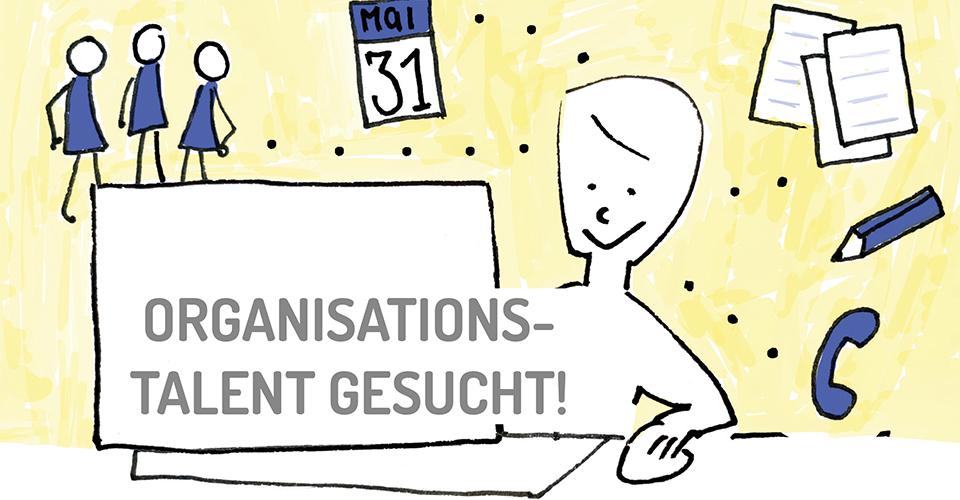 Jobs - 200525_Stellenanzeige_PflegeOrga_960x500l
