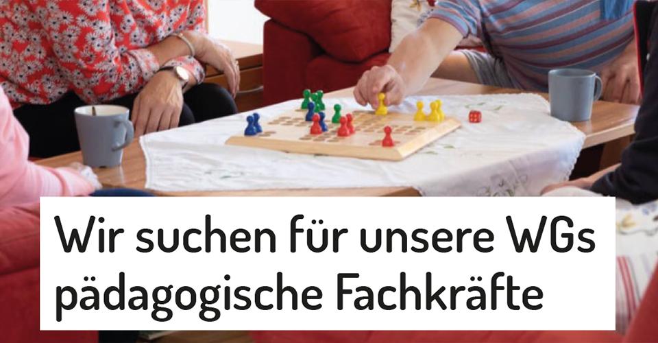 Jobs - 201009_stellenanzeige_paedgofachkraft_960x500_2