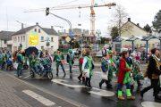 Karneval_2019 - karneval_2019_1.jpg