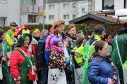 Karneval_2019 - karneval_2019_3.jpg