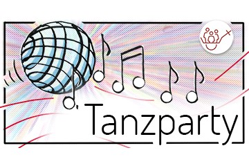 Veranstaltungen - Tanzparty_Karren.jpg