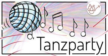 Veranstaltungen - Tanzparty_Karren_groß.jpg