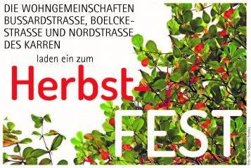 _Einladungen - 2019_Herbstfest_Niederpleis-2.jpg