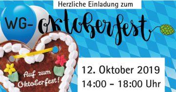 _Einladungen - 2019_Oktoberfest_Troisdorf_2