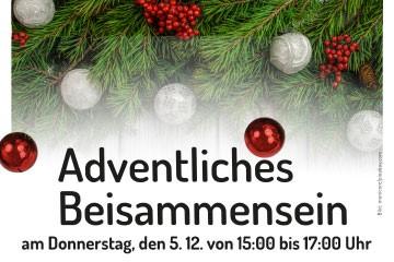 _Einladungen - Advent_2019_klein