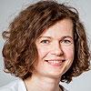 Regina Kochalski