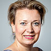 Anke Schaefers