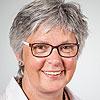 Renate Walter-Pollmann