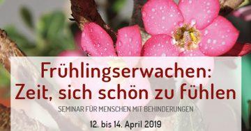_Programm - 14_kokobe_seminar_frühlingserwachen_2019-1.jpg