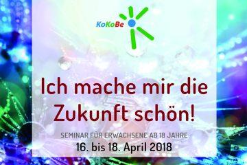 _Programm - 14_kokobe_seminar_schöne_zukunft.jpg