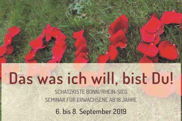 14_schatzkiste_seminar_das_was_ich_will_web.jpg