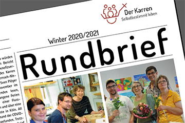 _Rundbrief - 201202_rundbrief_2002_360x240px