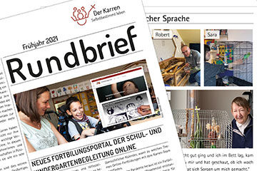 _Rundbrief - 210526_rundbrief_2101_360x240px-1