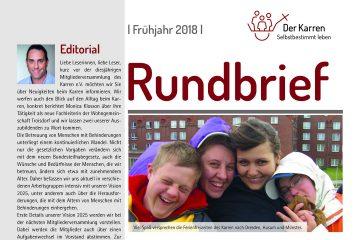 _Rundbrief - rundbrief_18_01.jpg