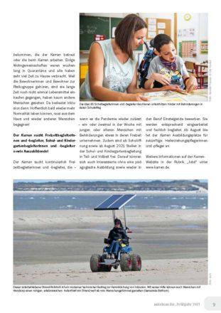 _presse - Gemeindebrief_Sankt-Augustin_Seite_2